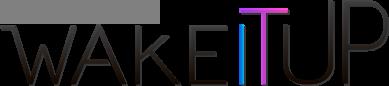 logo-wakeitup